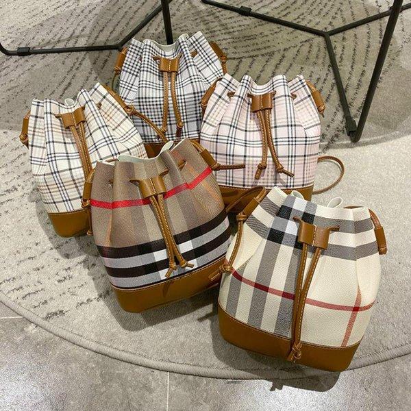 designer handbags famous luxury multifunction luxury handbags female purses shoulder bag waterproof bag casual totes bags (541968384) photo