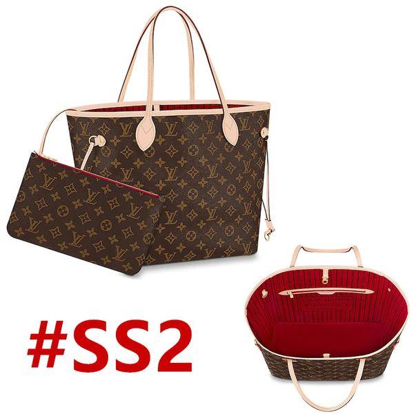 factortote handbag womens handbags wallet luxury handbags purses luxury clutch bags women totes backpack leather handbags shoulder bag m4011 (526924463) photo