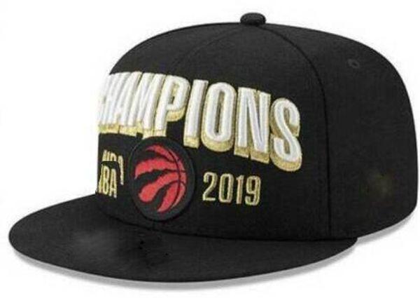 Good price 2019 final champion raptor adju table hat napback cap
