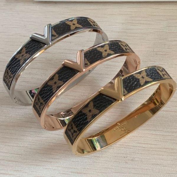Bracelete hotjewelry2019