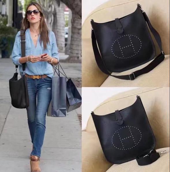 2019 fa hion vintage handbag women bag de igner handbag wallet for women leather chain bag cro body and houlder bag 747