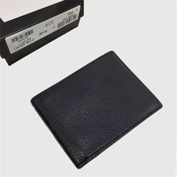 designer wallet men designer luxury handbags purses luxury purses zippy wallet womens snake tiger wolf short wallets designer card holder (457595443) photo