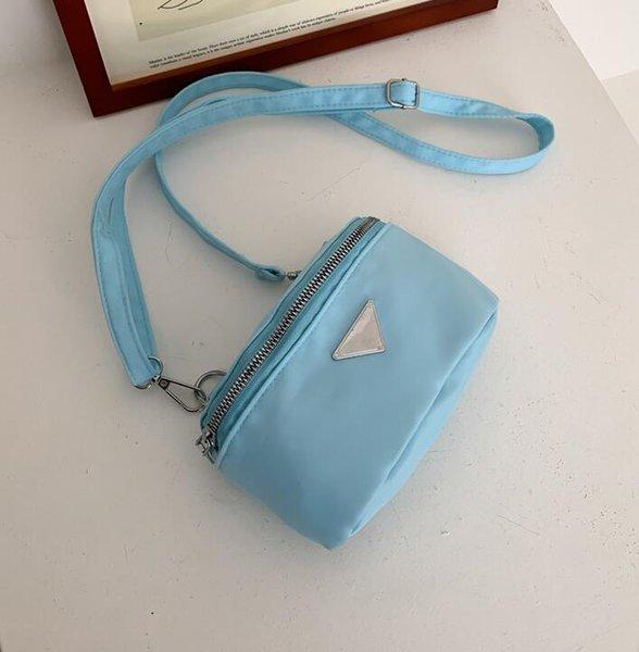 designer luxury handbags purses women wrist bag candy color shoulder bags fashion girl crossbody summer bag (542557689) photo