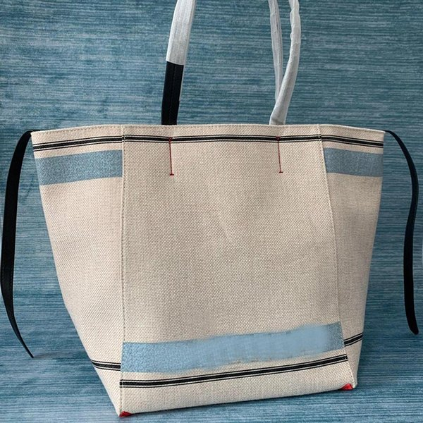 designer luxury handbag purse canvas material celina women fashion totes designer bags purses ladies designer handbag (485273098) photo