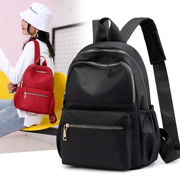 kawaii backpack backpack purse women purse women mochila feminina backpacks (532058576) photo