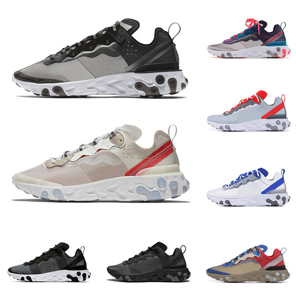 New_react_element_87_55_running__hoe__for_men_women_light_bone_triple_black_white_royal__olar_red_men__trainer___port___neaker_runner