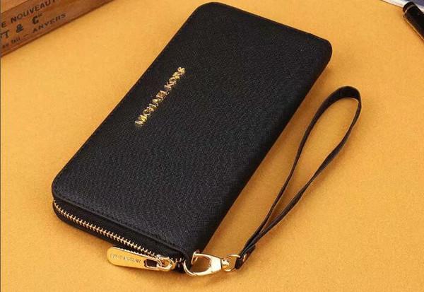 new wholesal m fashion women long wallets famous pu leather wallet single zipper cross pattern clutch girl purse (504032230) photo