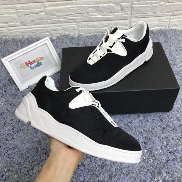 Sapatos ocasionais hotsaletrade
