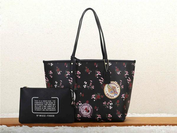 designer handbags women shoulder bags women c designer bag fashion designer handbags female purse bag #q8nhf (528425109) photo