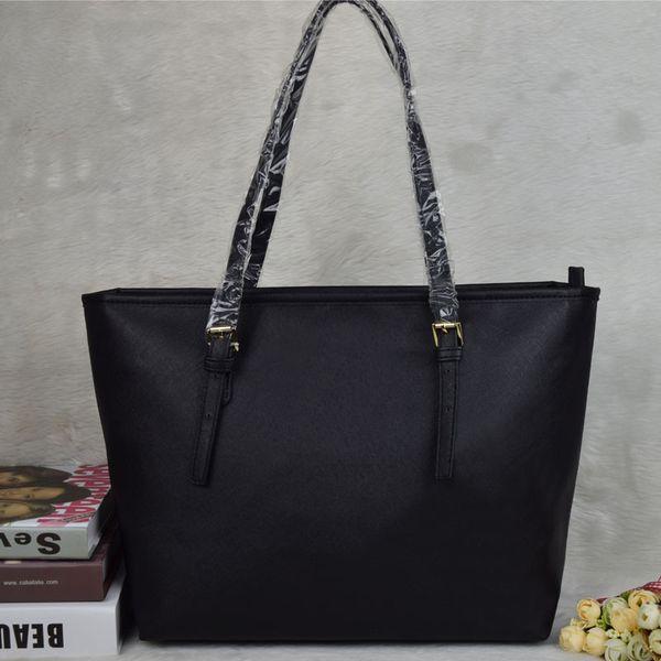 selling classic style lady purse casual handbags fashion purse women bags pu leather handbags ladies shoulder tote female 6821 (397102378) photo