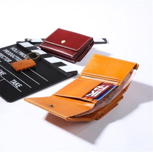 2020 designer card holder for women designer card purse original coin purse women designer wallet classic zipper pocket (547820540) photo