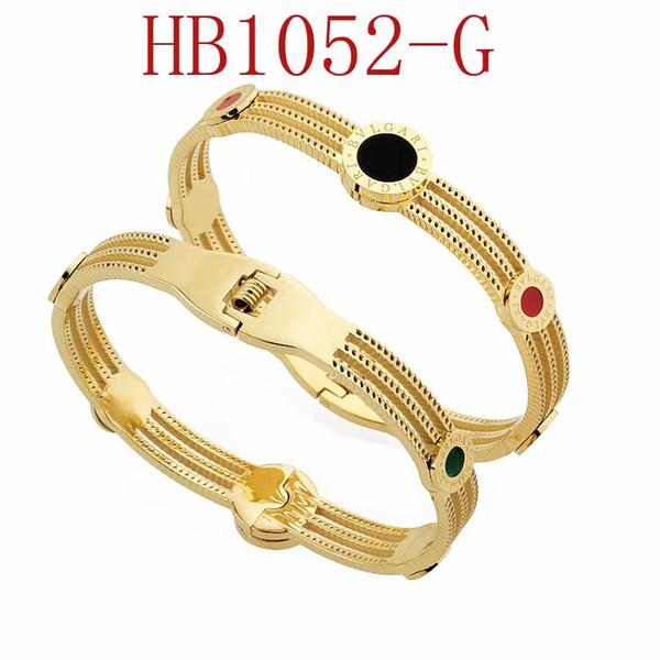 Charm Bracelets ameis