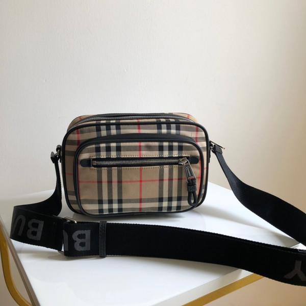 2020 new women handbags fashion handbags purses ladies bag 8lpv (517550792) photo