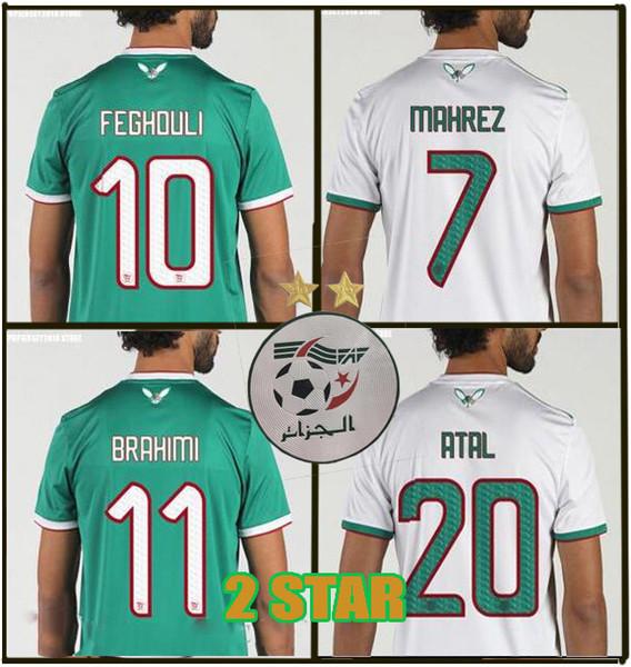 2019_2__tar_algeria__occer_jer_ey__afcon_mahrez_brahimi_bounedjah_bouazza_19_20_algerie_jer_ey_football__hirt