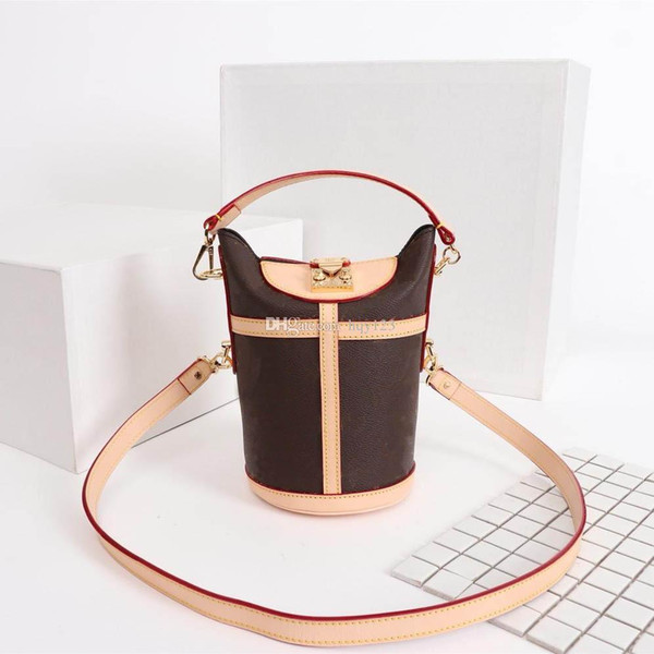 designer handbags women designer luxury handbags purses designer bags size 22x23x14.0 cm model m43587 (524453036) photo