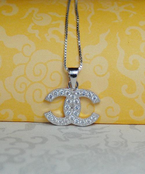 2019 Колье Стерлингового Серебра 925 женский короткий ожерелье серебряные ювелирные изделия Мода Подвеска валентинка подарок фабрики сразу оптом Бесплатная Доставка