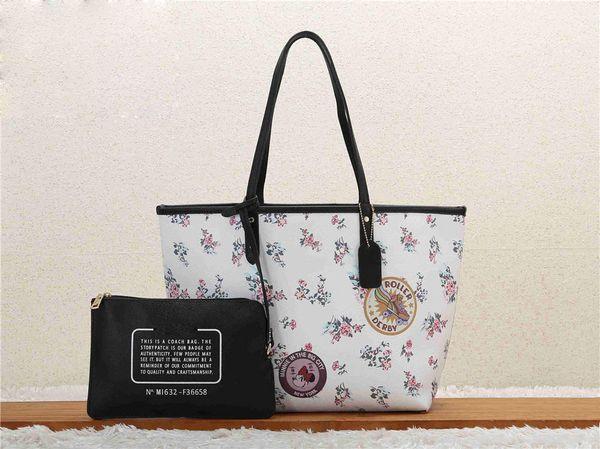 designer handbags women shoulder bags women c designer bag fashion designer handbags female purse bag #q8nyf (528425122) photo