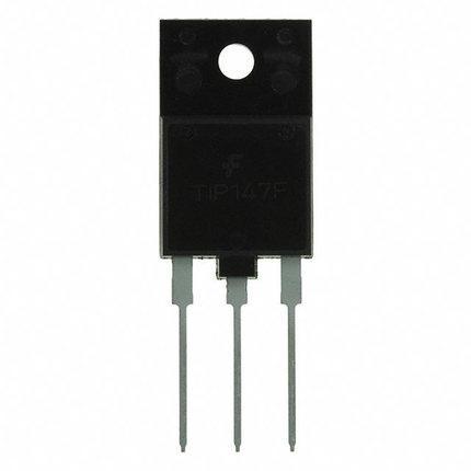 5pcs/lot spot 2sd1650 d1650 to-3pf npn transistor line tube power supply tube 1500v quality assurance (437897036) photo