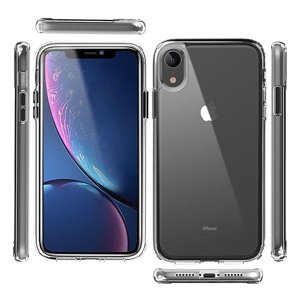 For_iphone_6_7_8_plu__xr_x__max_tran_parent_phone_ca_e_for_lg__tylo_5_k40_ari_to_3_plu__tpu_acrylic_clear