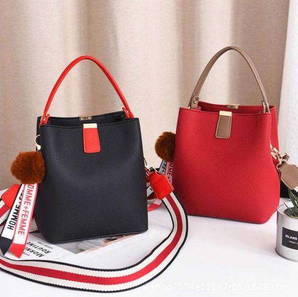 designer luxury handbags purses womens luxury designer bag handbags purse leather designer bags lady messenger bag #ny6d (536493052) photo