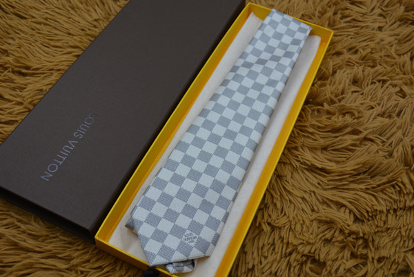 2019 fa hion brand men tie 100 ilk jacquard cla ic woven handmade men 039 tie necktie for men wedding ca ual and bu ine neck tie 9