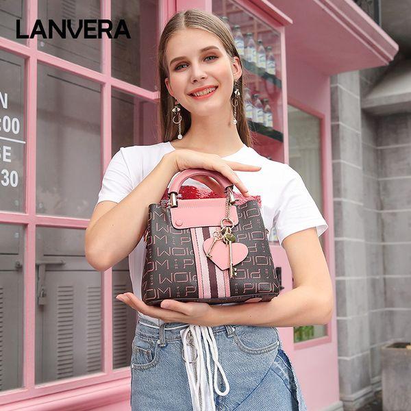 designer handbags designer ladies handbags design fashion pvc portable ladies handbags texture printing bags 1 l9030 (550602343) photo
