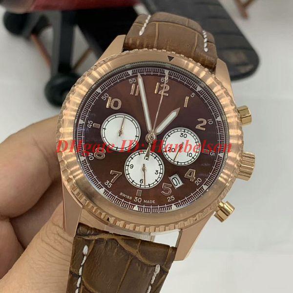 Relógios depulso hanbelson фото
