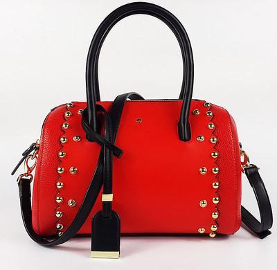 new arrive french bulldog purse and handbags tote bag satchel shoulder crossbody purse fashion bags for women 2020 messenger bag (509259152) photo