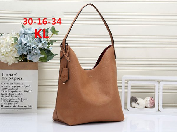designer bags bucket purse women fashion totes hobo purses bag pu leather handbag fashion totes lovely purse bag (473493814) photo