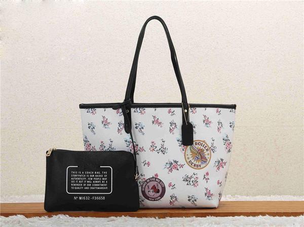 designer handbags women shoulder bags women c designer bag fashion designer handbags female purse bag #q8nyf (517102607) photo