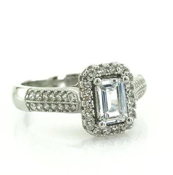 diamond_montür_baget_zircon_engagement_silver_ring