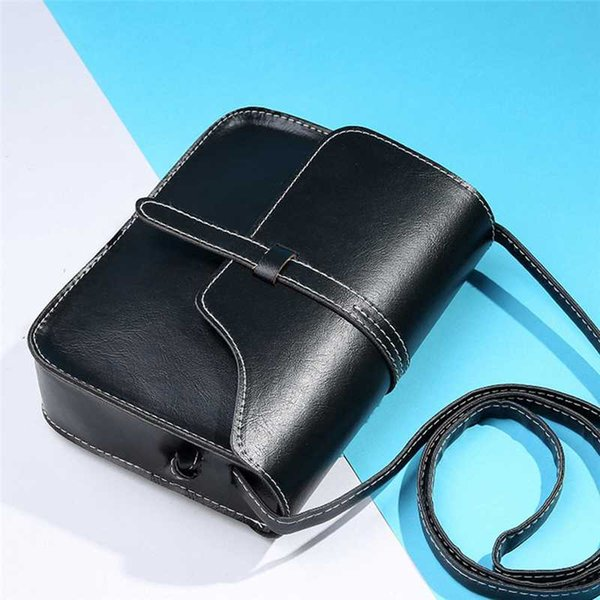 women handbag shoulder bags tote purse messenger hobo satchel bag cross body handbags (526442411) photo