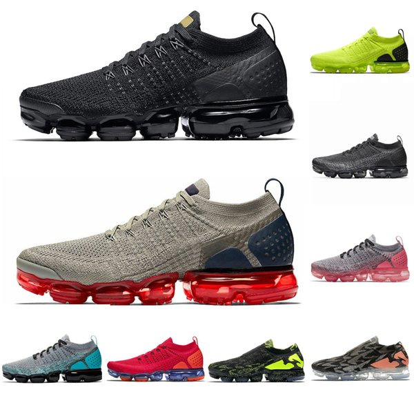 Nike air vapormax plus 2019 Мегатрон Шмель мужчины кроссовки для женщин виноград гипер Синяя фото