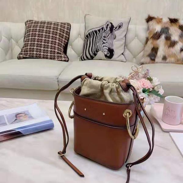 Pink sugao дизайнер Кроссбоди мешок тотализатор роскошные сумки дизайнер сумки плеча фото