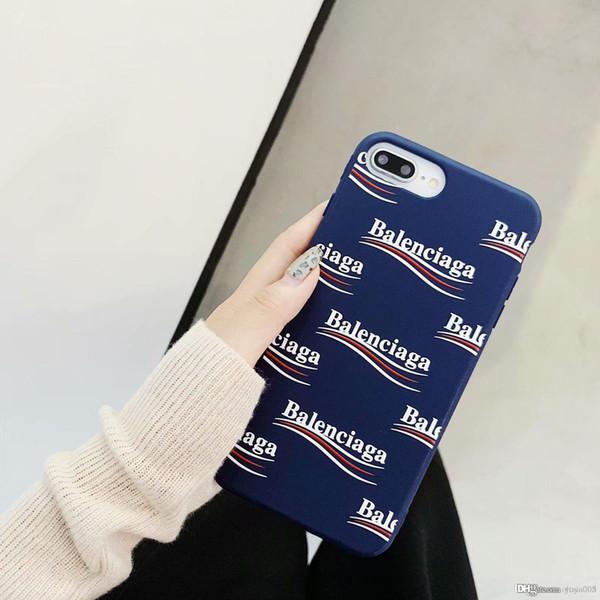 Brand famou  word  phone ca e for iphone 6  6 6plu  back cover for iphone 7 7plu  8 8plu  x x  xr x  max