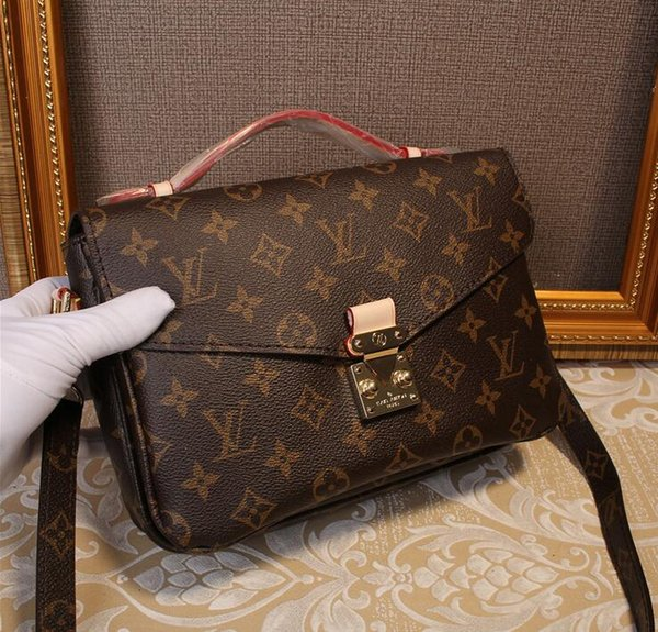 fashion handbags woman bags europe and america purses ladies handbags handbags for women bags 013 (508234653) photo