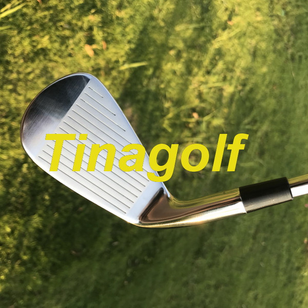 Tinagolf pecial quick golf driver fairway wood hybrid iron wedge putter grip golf club order link to our friend only