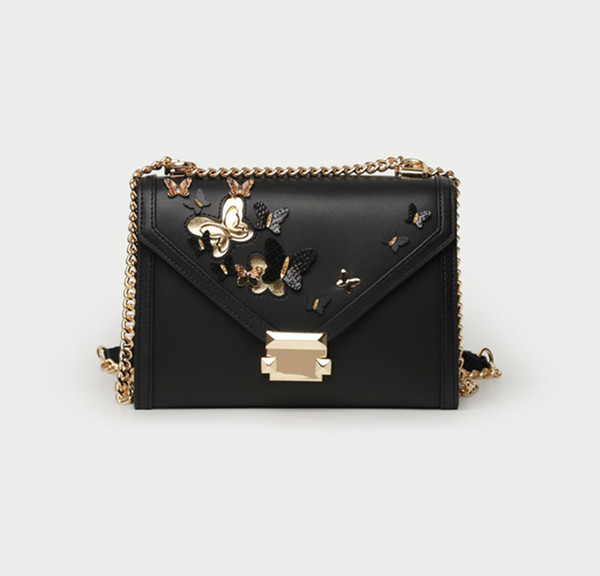 new fashion designer handbags designer luxury handbags purses ladies designer cross body bag ing (492229816) photo