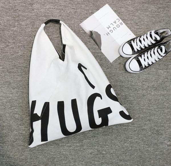 designer luxury handbags purses women canvas bag totes oversize shipping bags wholesale big capacity shoulder bag (543071879) photo