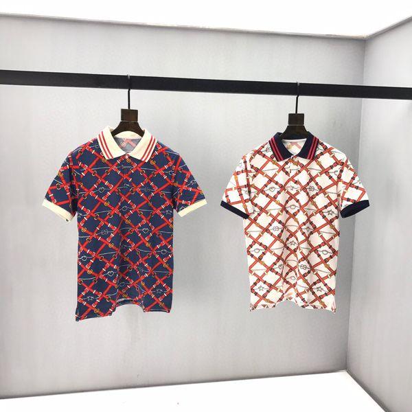 eu Free shipping New Fashion Sweatshirts Women Men's hooded jacket Students casual fleece tops clothes Unisex Hoodies coat T-Shirts yt23