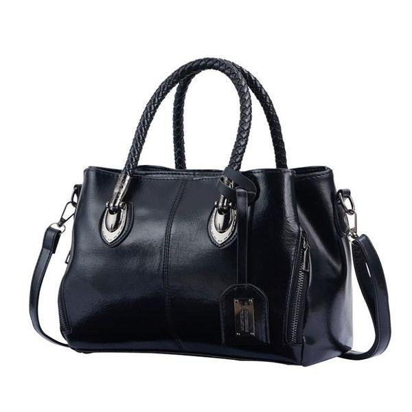women designer handbags luxurys crossbody messenger shoulder bags wholesale bag good quality pu leather purses ladies handbag (536899392) photo