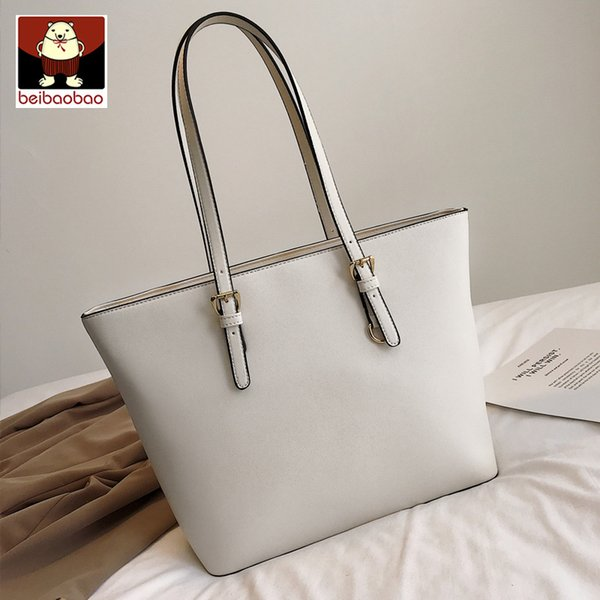 2020 selling classic style lady purse casual handbags fashion purse women bags leather handbags ladies shoulder tote female (528237579) photo