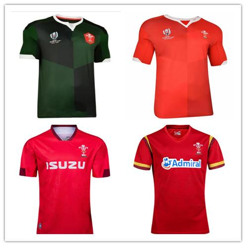 2019 2020 japan world cup wale  rugby jer ey   hirt 19 20 thai quality wale  rugby jer ey  red men  hirt  ize     3xl