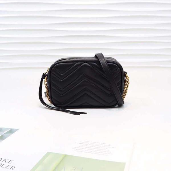 designer bags chain shoulder purse messenger bag genuine leather women purse bags lingge purse bag (458182427) photo