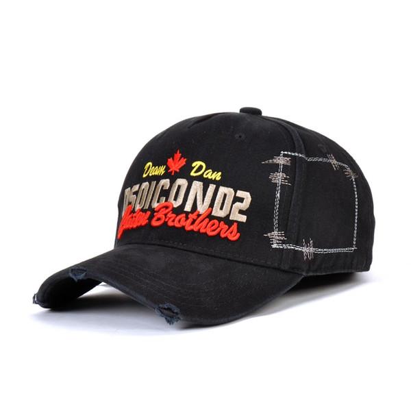 2019 унисекс значок кепка хлопок бейсболка кость марка кепка для мужчин и женщин сп фото