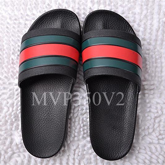 Sandálias mvp350v2 фото