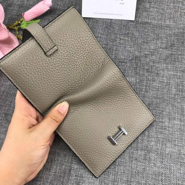 luxury handbags purses women bags designer handbags purses small messenger velour bags feminina velvet girl bag #625 (495970535) photo