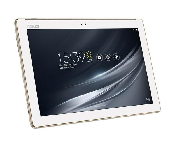 A u zenpad 10 z301mf 1b007a tablet pc 2gb ram i 16gb android 7 z301mf white white how original title
