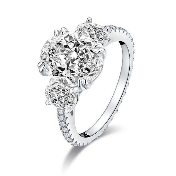 s925_silver_4_carat_oval_main_stone_wedding_ring_ring_fashion_engagement_engagement_wedding_female