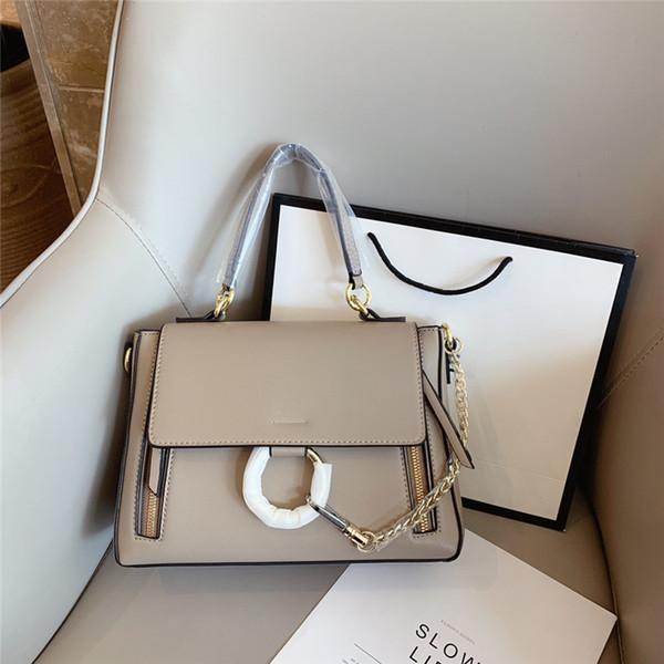 designer handbags designer luxury handbags purses woman luxury designer fashion bags famous handbags superstar shoulder bags (497484130) photo